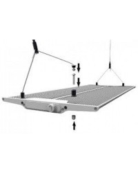Sistema de Montaje Hanging Kit para pantalla Recurve / Rsx / R420r de Maxspect