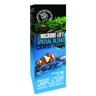 Microbe Lift SPECIAL BLEND