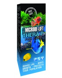 Microbe-Lift THERA-P