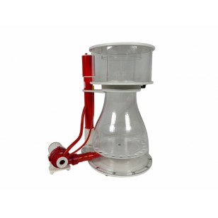 Skimmer Bubble King Double Cone 300 con Red Dragon X DC 24V RD3 Speedy Royal Exclusiv