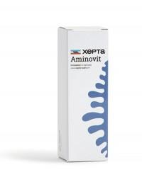 Xepta Reef Aminovit