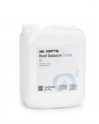Xepta Reef Balance Trace