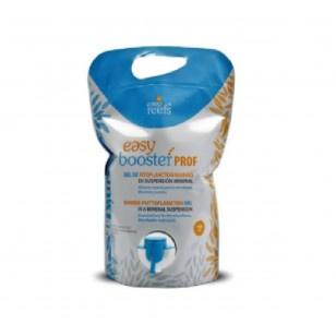 Easy Booster Easy Reefs 1500 ml