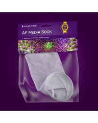Aquaforest Media Sock