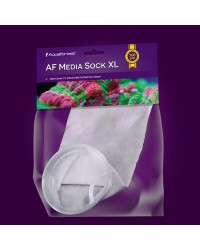 Aquaforest Media Sock XL