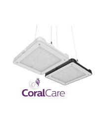 Pantalla CoralCare LED Gen2 de Philips
