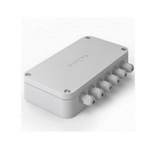 Controller para Pantalla CoralCare LED Gen2 de Philips