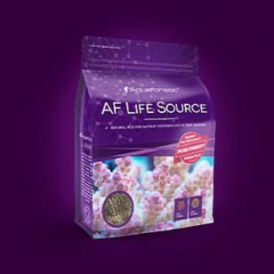 Aquaforest AF Life Source