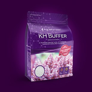 Aquaforest KH Buffer
