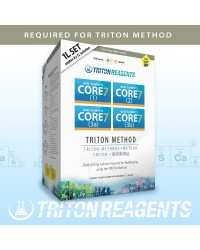 Triton Core 7 Base Elements Concentrate