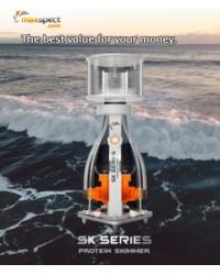 Maxspect Skimmer MJ-SK400