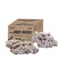 MyReef Rocks de Arka