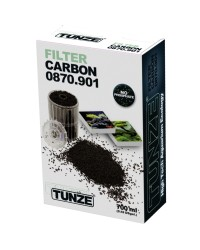 Tunze Filter Carbon (870.901)