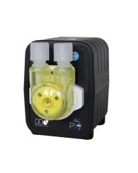 H2Ocean Dosificadora P1 PRO de D-D