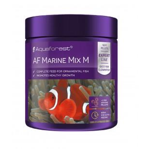 Aquaforest Marine Mix M