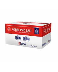 Red Sea Coral Pro Sal (20 kg)