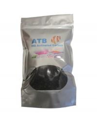 Carbón activado ATB