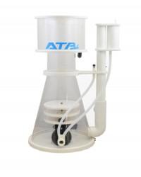 Skimmer Tamaño normal externo ATB