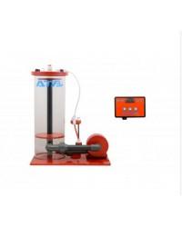 Reactor de Calcio de tamaño pequeño ATB