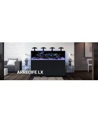Waterbox Reef LX 190.4