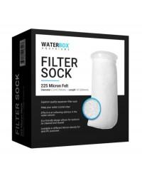 Waterbox Recambio Filtro Calcetín