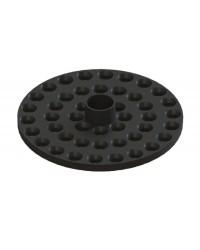 Waterbox Silenciador para Calcetines
