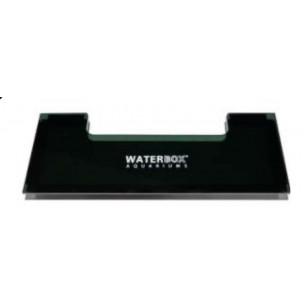 Waterbox Cubierta Rebosadero con Corte