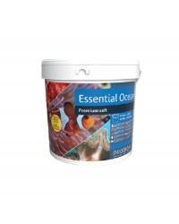 Sal Essential Ocean de Prodibio 20 Kg