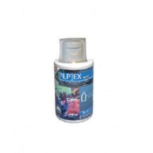 NPEX Nano de Prodibio