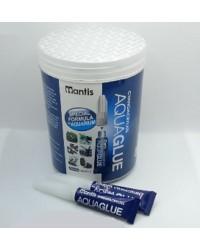AquaGlue de Mantis