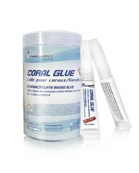 Maxspect Coral Glue 20 Uds x  Gramos