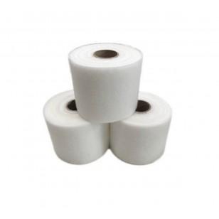 Theiling Repuesto Rollo Rollermat Compact 1 (Pack de 3 unidades)
