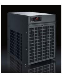 Enfriador Teco 9000