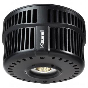 Foco LED A500X de Kessil