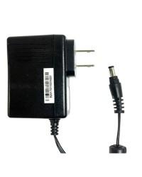 Fuente de alimentación 24V-24W para A80, H80 conector EU de Kessil