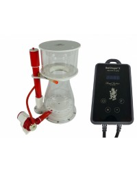 Skimmer Bubble King Double Cone 250 + Red Dragon X DC 24V