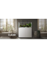 Waterbox Clear 3620