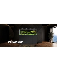 Waterbox Clear PRO 6025