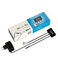 Reef Factory TDS - Meter Plus