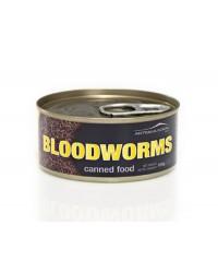 Artemia Koral Bloodworms (Culicidae Larva)