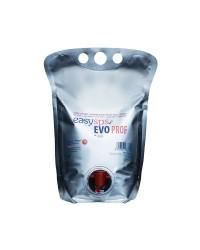Easy Reefs Easysps EVO 1500 ml