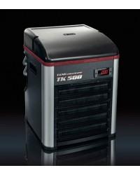 Enfriador Teco TK500