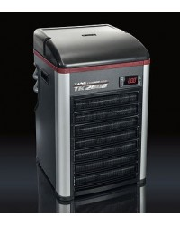 Enfriador Teco TK2000