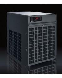 Enfriador Teco TK3000