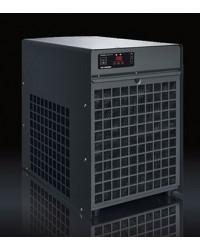 Enfriador Teco TK6000 (con UVA)