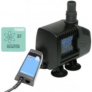 Tunze Bomba de Recirculacion Silence Electronic 1073/050