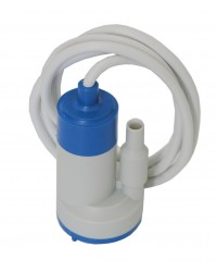 Tunze Bomba 12V Recambio para Osmolator y Osmolator Nano  (5000.020)