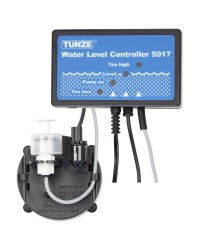 Tunze Osmolator  Controlador-Regulador de Nivel (3155.000)