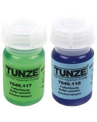 Tunze Solución Reguladora Para PH 7 y 9 (7040.120)