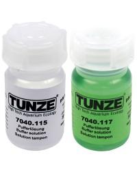 Tunze Solución Reguladora Para PH 5 y 7 (7040.130)